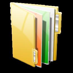 dokumenty