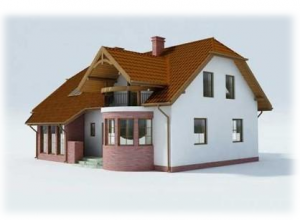 ubezpieczenia domu nowy sącz