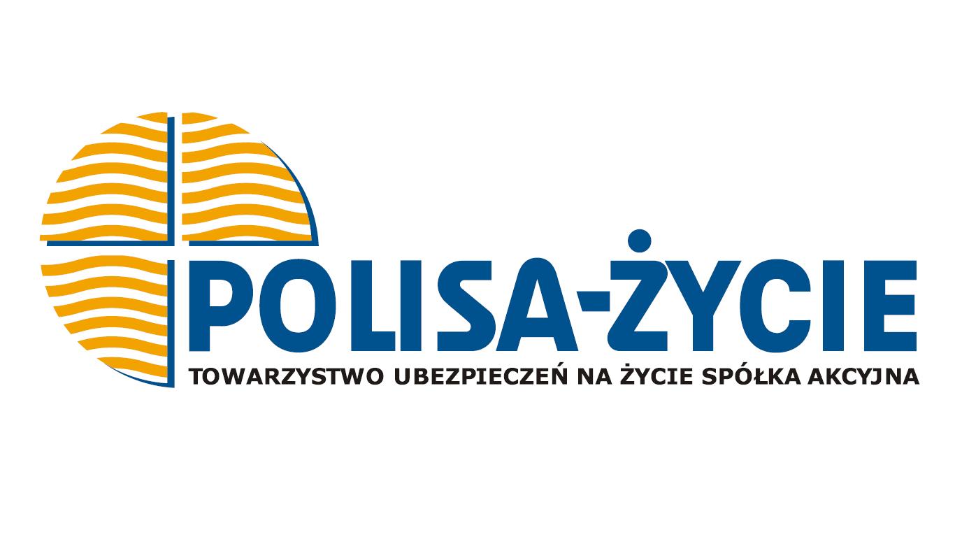polisa zycie logo