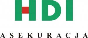 hdi-asekuracja-logo