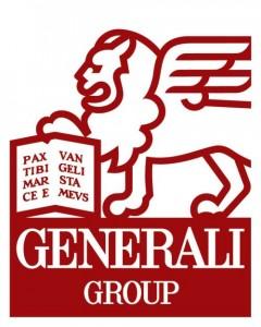 Generali nowy sacz logo