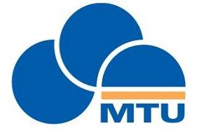 mtu-logo-2