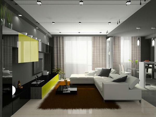 ubezpieczenie-mieszkania