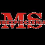MS-Ubezpieczenia