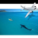 ubezpieczenia-turystyczne-nowy-sacz