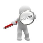 Regon-wyszukiwarka