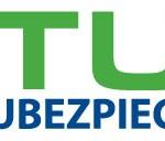 Tuw-tuz-logo