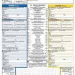 Międzynarodowe-wspólne-oświadczenie-druk-o-zdarzeniu-drogowym-oświadczenie-sprawcy-kolizji-drogowej-i-wypadku.jpg