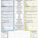 Międzynarodowe-wspólne-oświadczenie-druk-o-zdarzeniu-drogowym-oświadczenie-sprawcy-kolizji-drogowej-i-wypadku