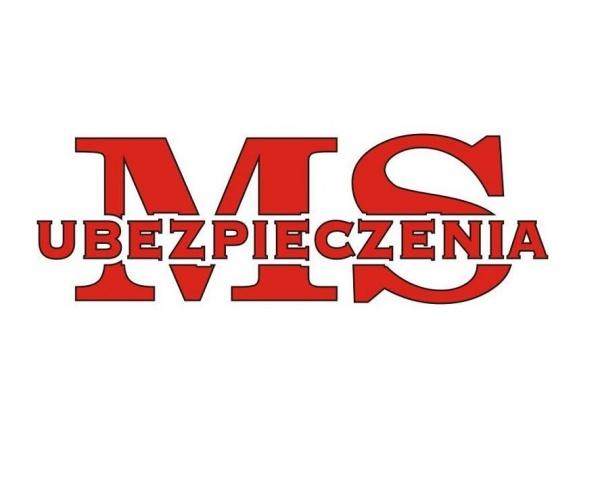 MS UBEZPIECZENIA