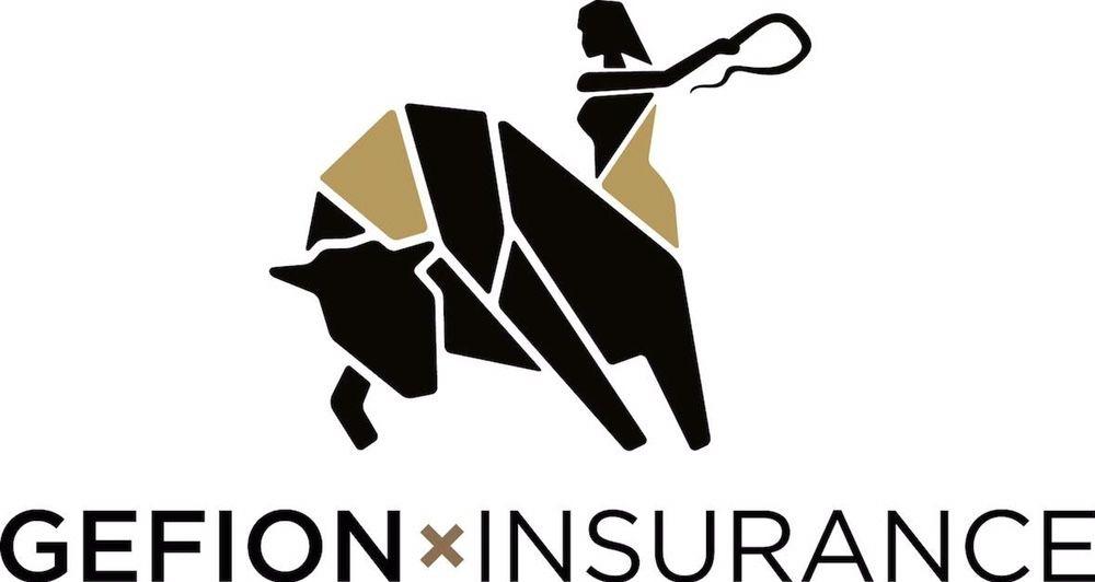 logo-gefion-insurance-a-s-nowy-sacz