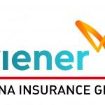 logo wiener